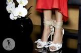 Ультрамодные туфли сезона осень 2013 от бренда Rupert Sanderson - 5