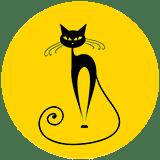 Журнал о красоте и моде Китти-Китти