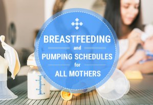 breastfeeding-and-pumping-schedule