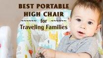 best-portable-high-chair