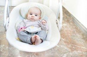 best-baby-swing
