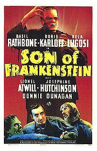 200px-son_of_frankenstein_movie_poster