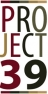 project3922
