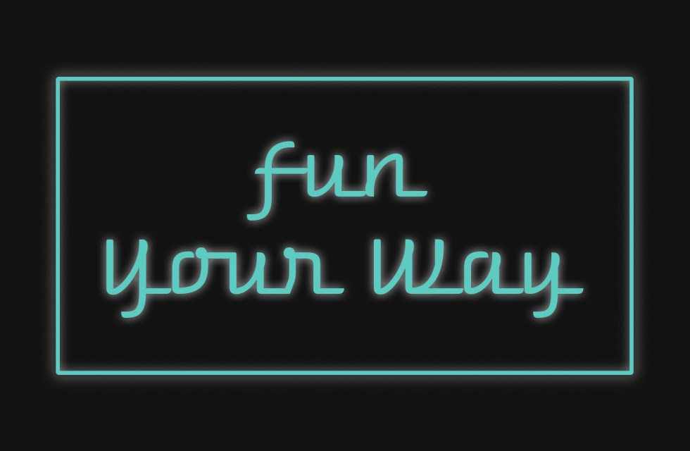 Fun Your Way (2)