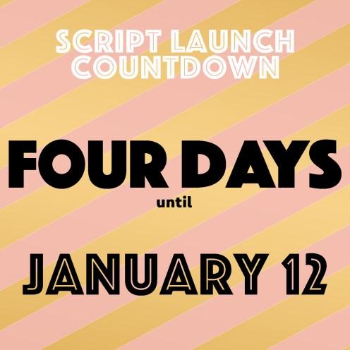 scriptlaunchcountdown4