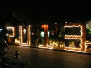 2013 in lights