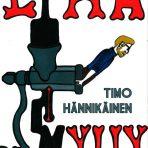 Timo Hännikäinen:  Lihamylly