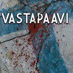 Teppo Paulasto: Vastapaavi