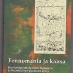 Liikanen, Ilkka: Fennomania ja kansa