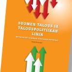 Koskenkylä, Heikki: Suomen talous ja talouspolitiikan linja