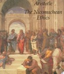 Aristotle: The Nicomachean Ethics