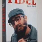 Raffy, Serge: Fidel