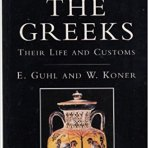 Guhl & Koner: The Greeks