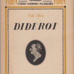 Hirn, Yrjö: Diderot