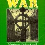 Kelley, Kevin J.: The Longest War