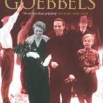 Klabunde, Anja: Magda Goebbels