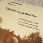 Nordlund & Dorff: Elämämme perusteista