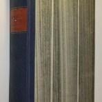 Toynbee, Arnold J.:  Historia uudessa valossa