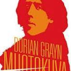 Wilde, Oscar: Dorian Grayn muotokuva