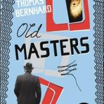 Bernhard, Thomas: Old Masters