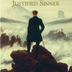Hogg, James: The Private Memoirs and Confessions of a Justified Sinner