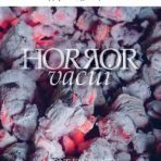 Kinnunen, Aarne: Horror vacui