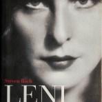Bach, Steven: Leni Riefenstahl