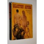 Morris, Desmond: Alaston apina