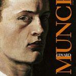 Naess, Atle: Edvard Munch