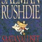 Rushdie, Salman: Saatanalliset säkeet