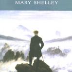 Shelley, Mary: The Last Man