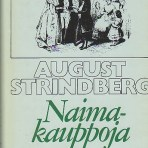 Strindberg, August: Naimakauppoja