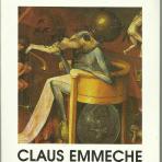 Emmeche, Claus: Tekoelämä