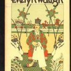 Waugh, Evelyn: Black Mischief