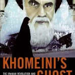 Coughlin, Con: Khomeini's Ghost