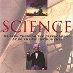 Crump, Thomas: A Brief History of Science