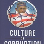Malkin, Michelle: Culture of Corruption