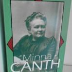 Canth, Minna: Anna-Liisa ja muita teoksia