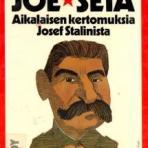 Huovinen, Veikko: Joe-setä