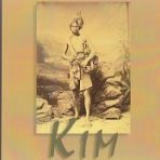 Kipling, Rudyard: Kim