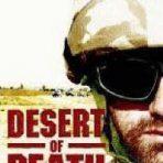 Docherty, Leo: Desert of Death
