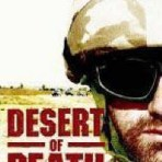 Docherty, Leo: Desert of Death