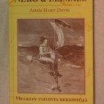 Hart-Davis, Adam: Nero & leimaus