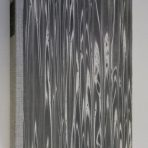 Masters, Edgar Lee: Spoon River antologia
