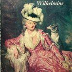 Salomon, Ernst von: Kaunis Wilhelmine