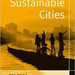 Evans, Joas, Sudback & Theobald: Governing Sustainable Cities