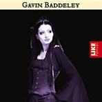 Baddeley, Gavin: Goth Chic