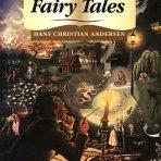 Andersen, Hans Christian: Andersen's Fairy Tales