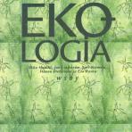 Hanski, Ilkka et al. (toim): Ekologia