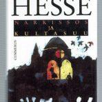 Hesse, Hermann: Narkissos ja kultasuu